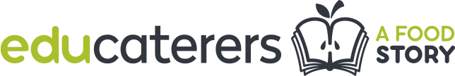 Educaterers Footer Logo