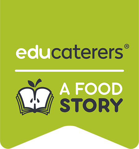 Image result for educaterers logo image
